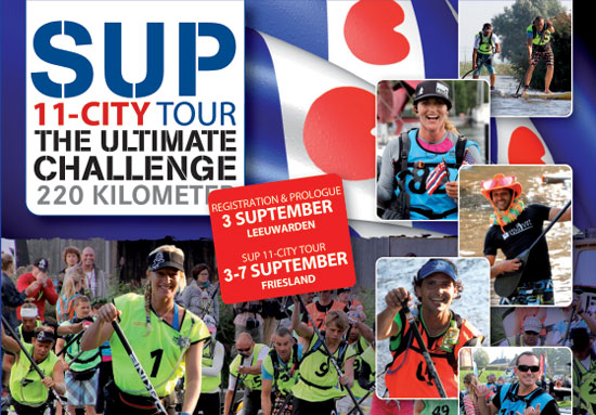 SUP-11City-Tour_2014