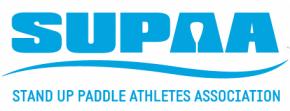 SUPAA_Logo