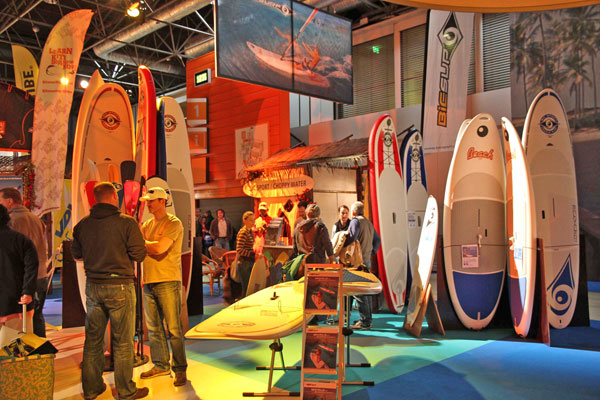 bic-sup-booth-boot2014