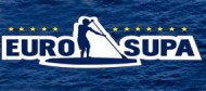 European SUP Association News