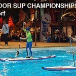 german-indoor-SUP-championships-2014
