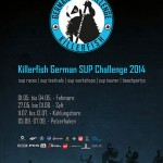 killerfish-german-sup-challenge