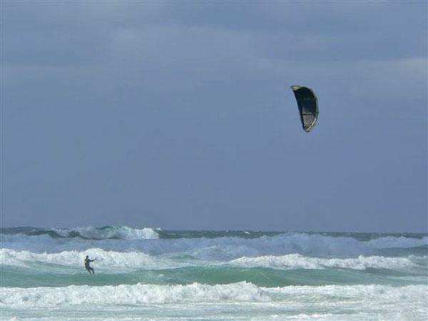 kite-surfer-in-frankreich