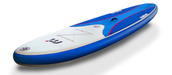 mistral-inflatable-stand-up-paddle-board