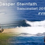 Casper-Steinfath-Viking-on-Tour