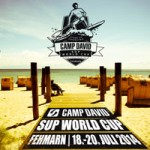 camp-david-sup-world-cup-fehmarn