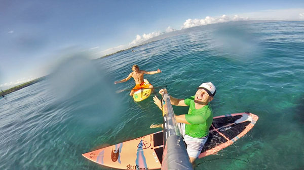 sup-fun-on-maui