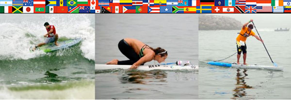 ISA-StandUp-and-Paddleboard-World-Championships