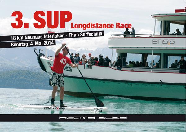 SUP-Longdistance-race-thun