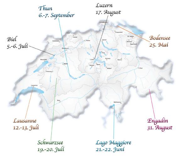 SUP-Tour-Karte-DE