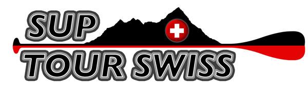 SUP-Tour-Swiss-Logo