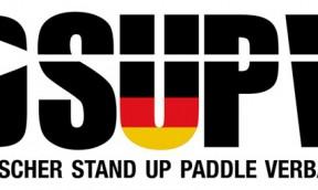 DSUPV – Deutscher SUP Verband in Gründungsphase