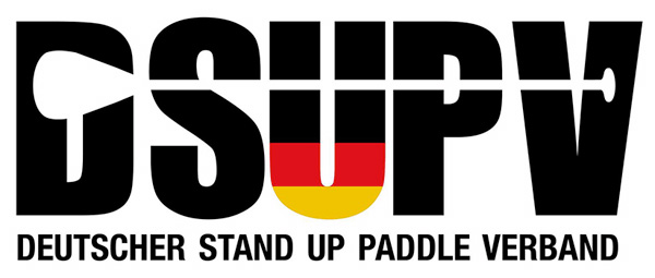 Deutscher-Stand-Up-Paddel-Verband