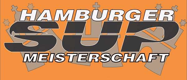 Hamburger-SUP-Meisterschaften-2014