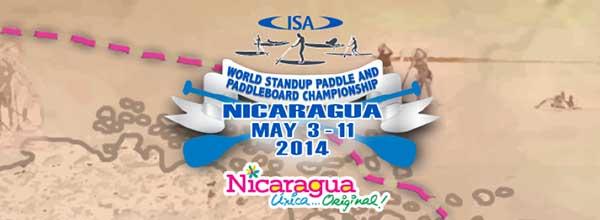 ISA-World-SUP-and-Paddleboard-Championships-Nicaragua