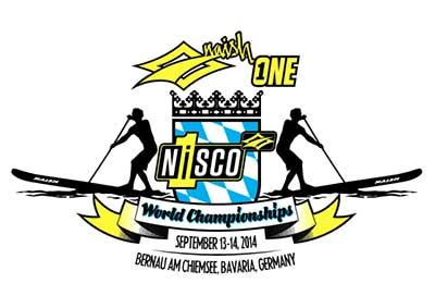 N1SCO-Weltmeisterschaften-chiemsee