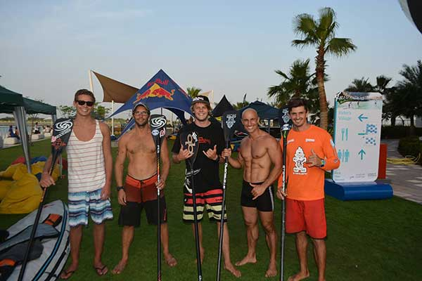 SUP-Team-Europe-in-Abu-Dhabi