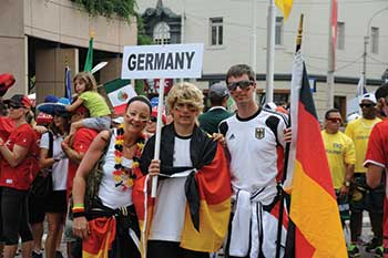 SUP-Team-Germany-in-Peru-2013