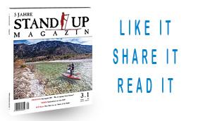 Stand-Up-Magazin-neue-Ausgabe