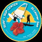 Surf-SUP-Center-St.Leoner-See-Surfer-2013-01-03-600px-150x150
