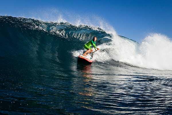 carsten-kurmis-sup-surf