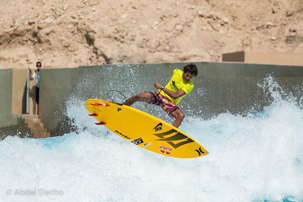 kai-lenny-surfing-the-wadi-adventure-park