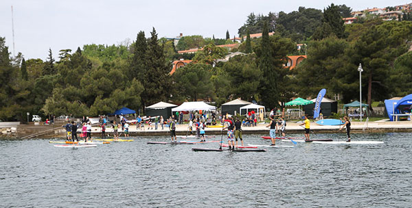 s-adventure-sup-race-slovenia
