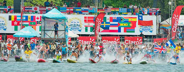 ISA-Stand-UP-Worldchampionships-race-start