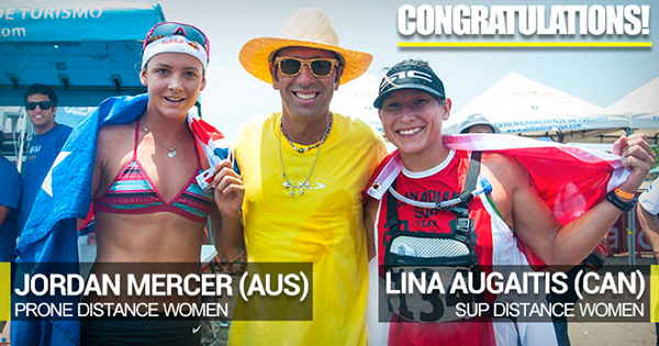 ISA-womens-longdistance-race-winners