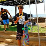 Noah-Yap-wins-a-jucker-hawaii-longboard