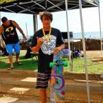Noah-Yap-wins-a-jucker-hawaii-longboard