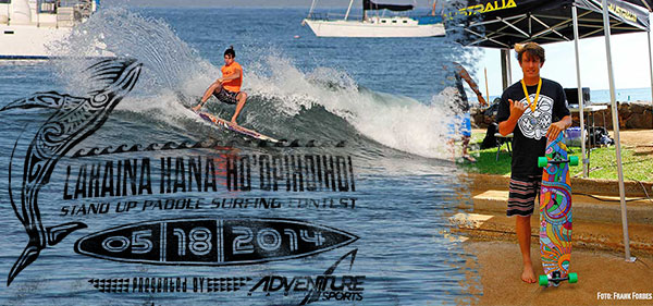 Noah-Yap-wins-the-Lahaina-Harbor-SUP-Surfing-Contest