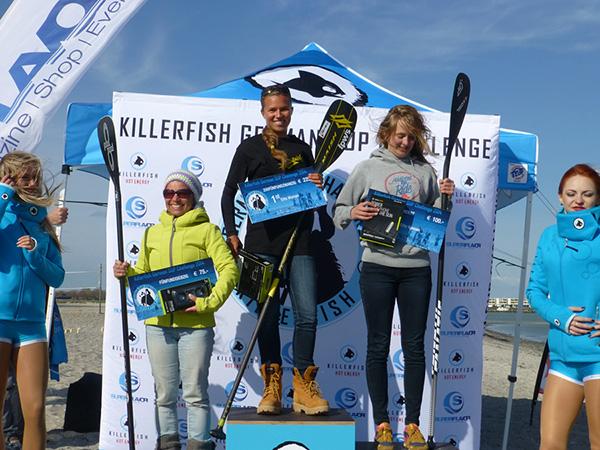 Noelani-Sach-gewinnt-die-erste-Runde-der-German-SUP-Challenge