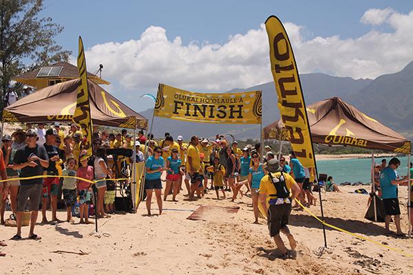 Olukai-sup-race-finish-2012