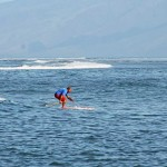 Onku-having-fun-at-the-Lahaina-Harbor-SUP-contest