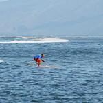 Onku-having-fun-at-the-Lahaina-Harbor-SUP-contest
