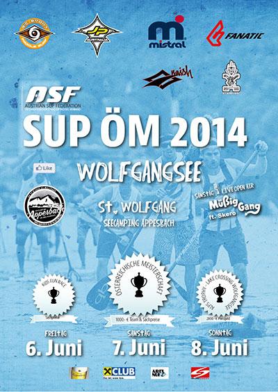SUP-Oem-2014-flyer