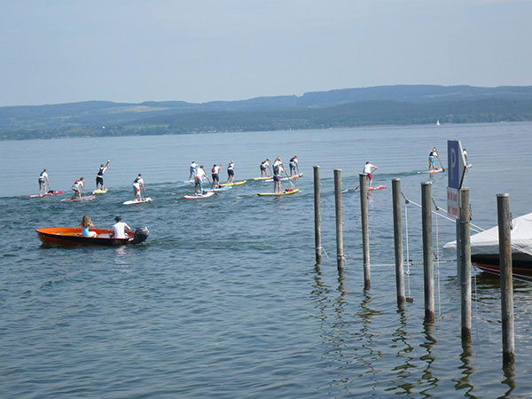 SUP-Tour-Swiss