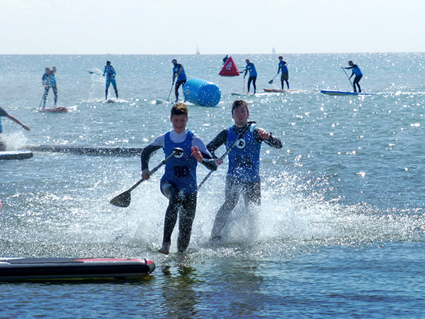 killerfish-german-sup-challenge-sylt