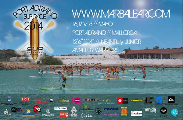 port-adriano-sup-race-2014