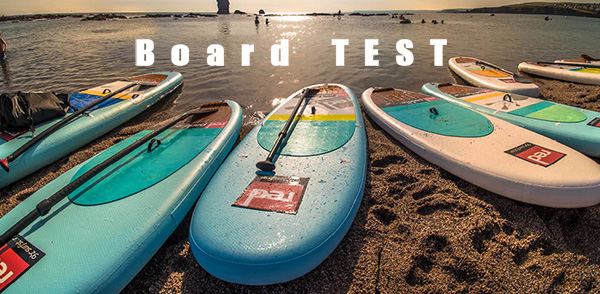 red-paddle-board-test