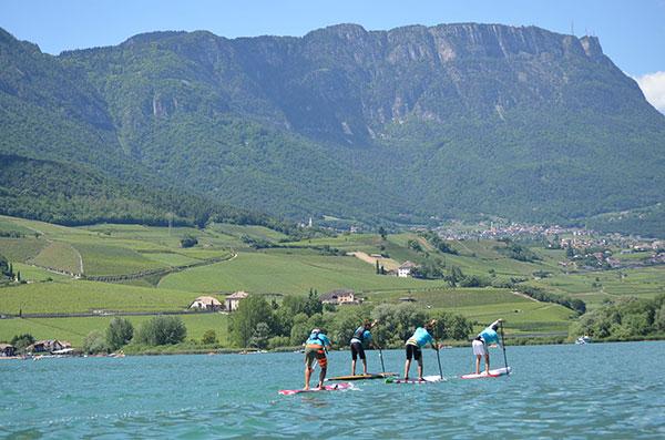 sup-alps-trophy-kalterer-see-2014