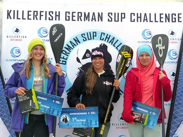 Damen_sieger_german_sup_challenge_sylt