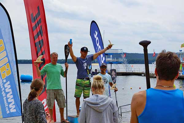 Herrensieger-Long-Long-Distance-Sieger-Nalani-Müggelsee-SUP-Race