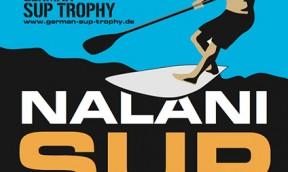 4. Nalani Müggelsee SUP Race – dritter Tourstop  der KILLERFISH German SUP Trophy