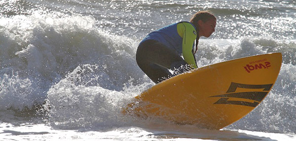 Noelani-Sach_SUP_surf_sylt