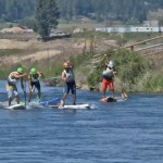 Payette-River-Games-SUP-Cross-Heat-4