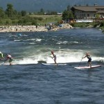 Payette-River-Games-SUP-Cross-Race