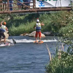 Peter_Bartl_Payette_River_Games_2014