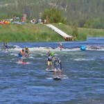 SUP-Sprint-Race-Payette-River-Games-2014